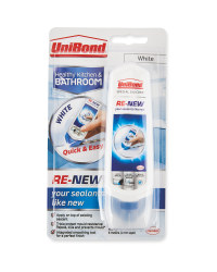 UniBond Re-New Sealant