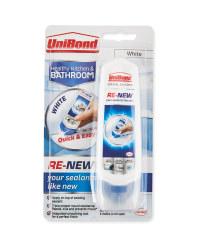 UniBond Re-New Sealant