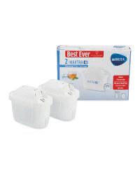 Brita Water Filters 2 Pack