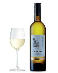 A L'Envers Bordeaux Sauvignon Blanc