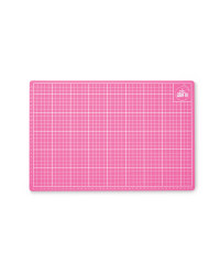 A3 Cutting Mat - Pink