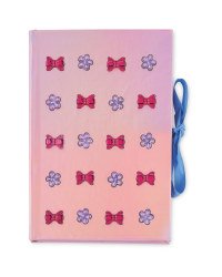 A5 Jewel Notebook