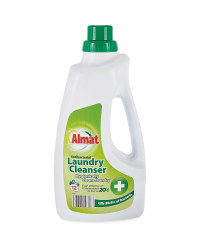 Almat Laundry Cleanser 1.5L