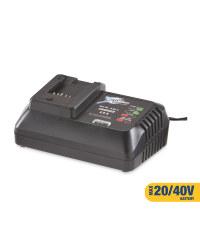 Activ Energy 20V/40V Battery Charger