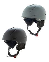 Adults 60-63cm Ski Helmet