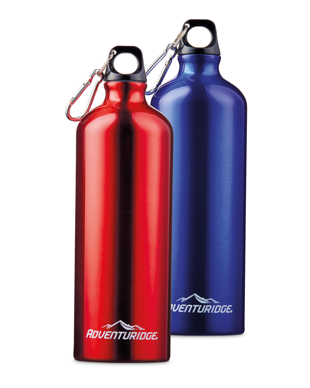 Adventuridge 1L Drinks Bottle