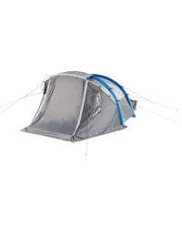 Adventuridge 4 Man Air Tent