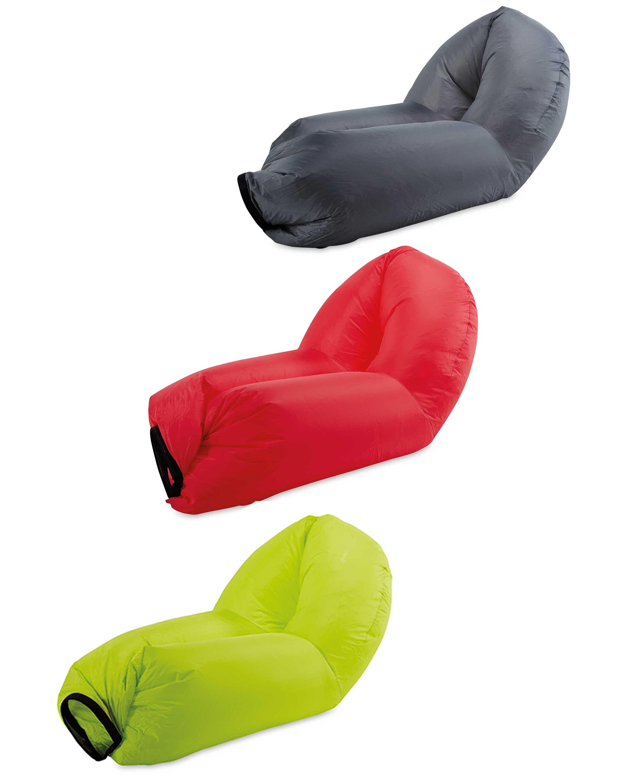 Air plus pillow aldi lounger Aldi new