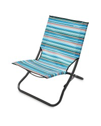 Adventuridge Foldable Beach Chair