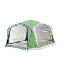 Adventuridge Camping Shelter