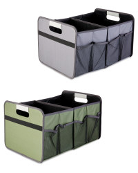 Adventuridge Camping Storage Box