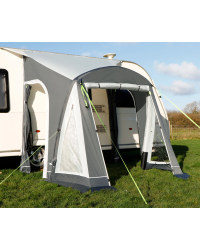 Adventuridge Caravan Air Awning