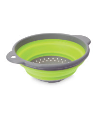 Adventuridge Colander - Green