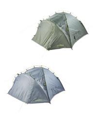 Adventuridge Dome 4 Person Tent