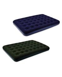 Adventuridge Double Air Bed