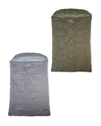 Adventuridge Double Sleeping Bag