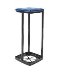 Adventuridge Eco Adjustable Bin - Blue