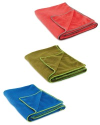 Adventuridge Microfibre Towel