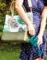Adventuridge Palm Wine Cooler Bag