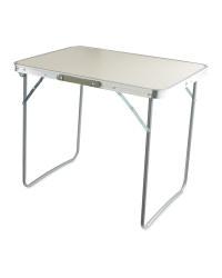 Adventuridge Picnic Table