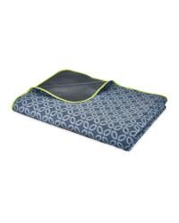 Adventuridge Tent Carpet