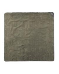Adventuridge Tent Carpet - Green