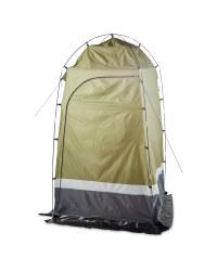 Adventuridge Utility Tent
