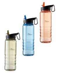 Adventuridge Water Bottle 700ml