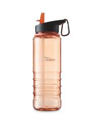 Adventuridge Water Bottle 700ml - Red