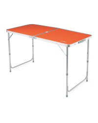 Adventuridge Folding Table
