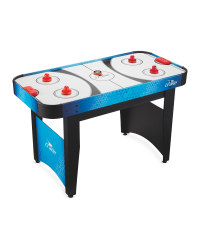 Crane 4 Foot Air Hockey Table