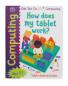 Get Set Computing 4 Pack