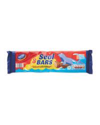 Seal Bars