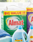 Almat Bio Washing Powder 6.5kg