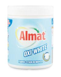 Almat Oxi-White Stain Remover