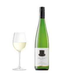 Pierre Jaurant Alsace Pinot Blanc