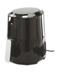 Ambiano Airfryer