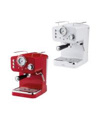 Ambiano Espresso Maker