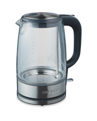 Ambiano Glass Kettle