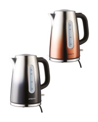 Ambiano Ombre Kettle