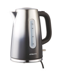 Ambiano Ombre Kettle - Blue