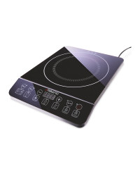 Ambiano Single Induction Hob