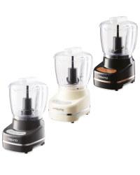 Ambiano Small Food Processor