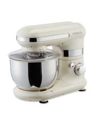 Ambiano Stand Food Mixer - Cream