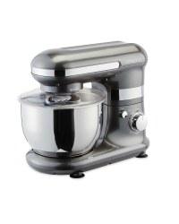 Ambiano Stand Mixer - Grey