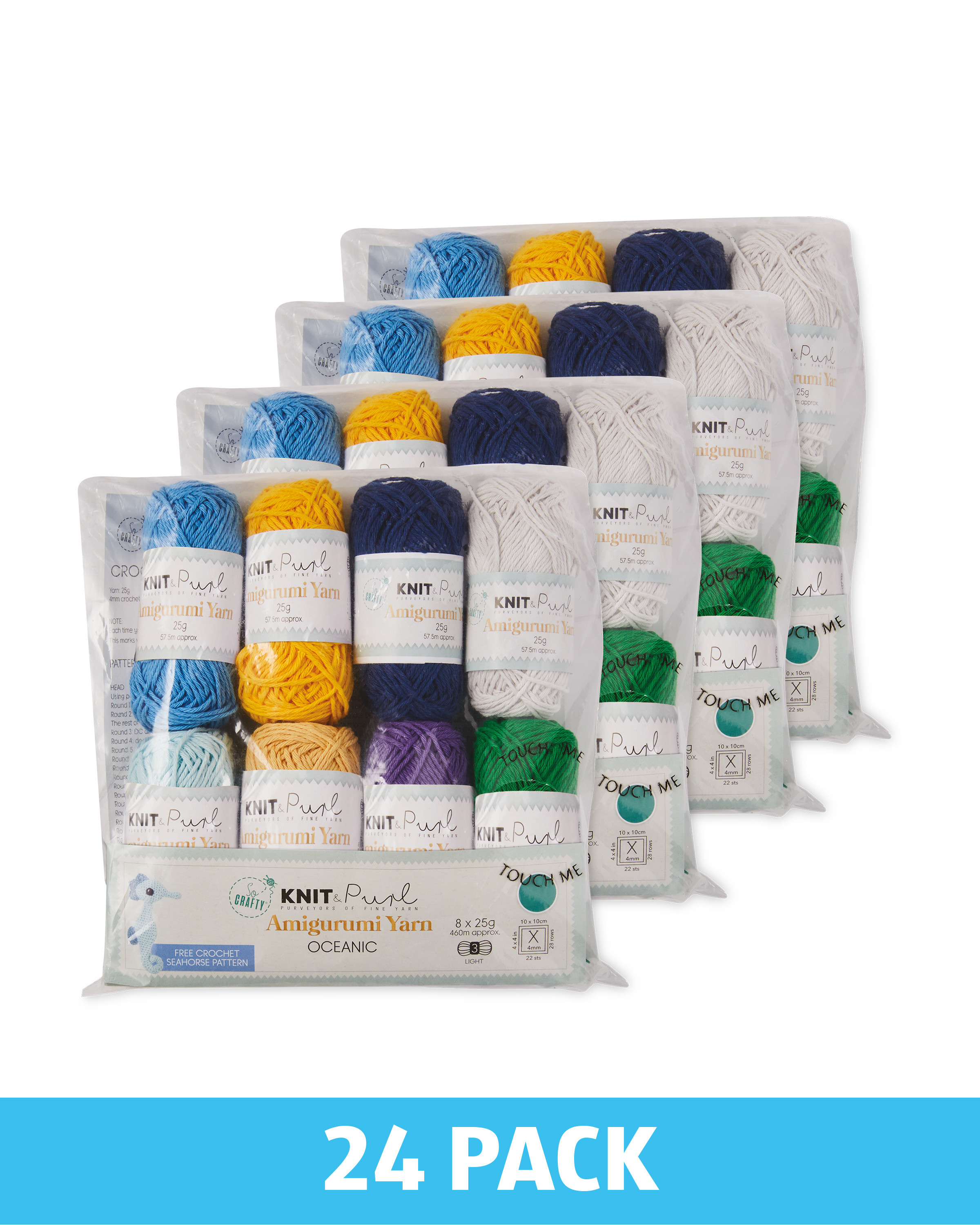 Thread 1 Pack (5 Balls) Alize Cotton Gold Hobby Colour: candle ... | 3000x2400