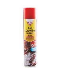 Ant & Insect Spray