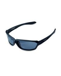 Anthracite Polarised Sunglasses