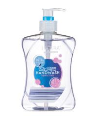 Anti Bacterial Handwash - Sensitive
