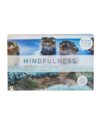 Apostles Mindfulness Jigsaw